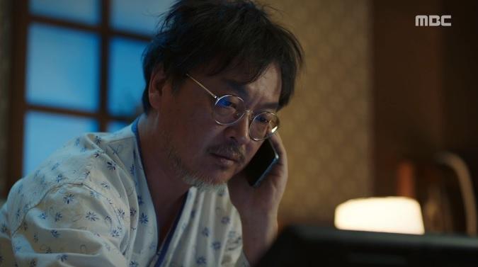 Hai thế giới tập cuối: Cái giá đắt cho hạnh phúc của Lee Jong Suk và Han Hyo Joo-1