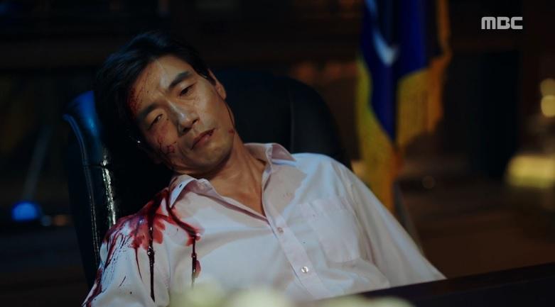 Hai thế giới tập cuối: Cái giá đắt cho hạnh phúc của Lee Jong Suk và Han Hyo Joo-5