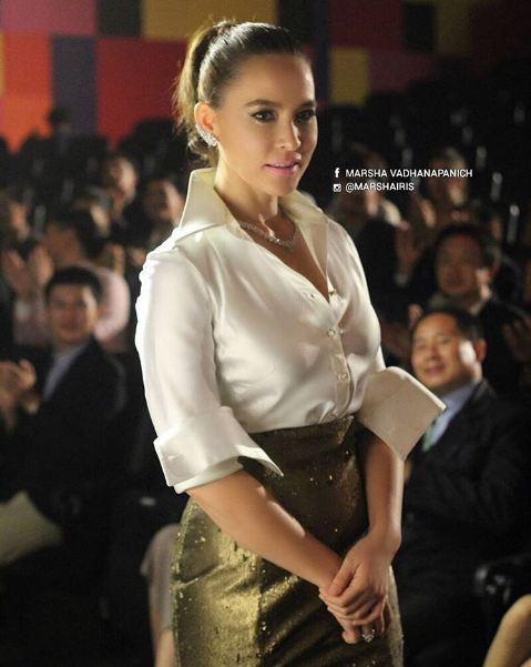 "the face thai lan: da u50 hlv van quyen ru ""chet nguoi"" - 8"