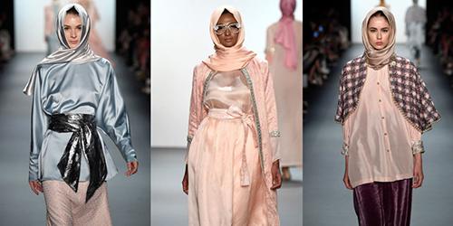 ntk hoi giao dau tien trinh dien trang phuc trum dau tai new york fashion week - 1