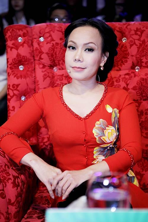 trinh kim chi lai xe hop 5 ty chong tang di lam giam khao - 7