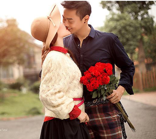 neu chong ban dap ung duoc 2 dieu nay, xin cho dai roi xa anh ay - 3