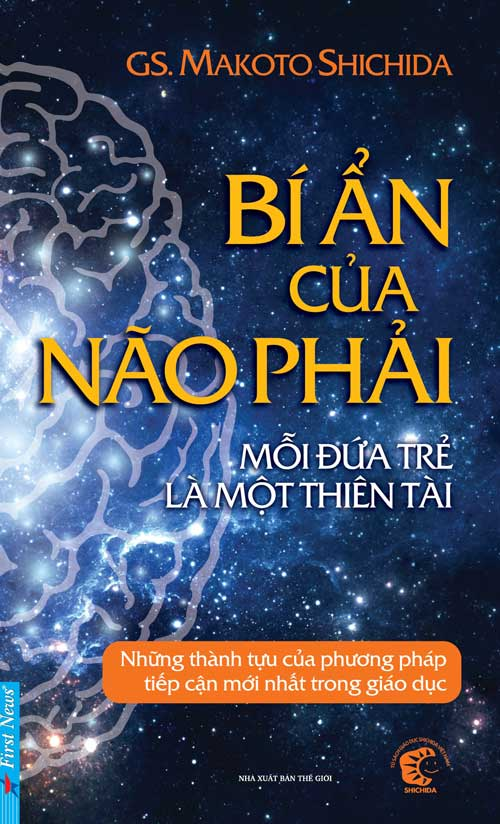 ba chia khoa vang nuoi day con theo phuong phap shichida - 4