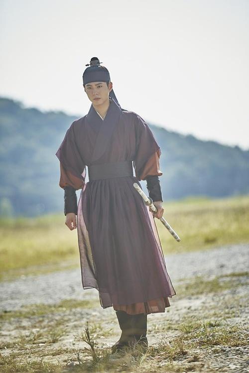 "sau 16 nam, song hye kyo con nho nhung gi ve ""trai tim mua thu""? - 5"