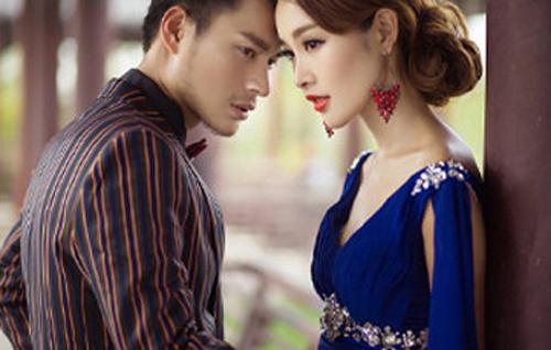 5 dau hieu dau long cho thay chong khong con yeu ban - 1