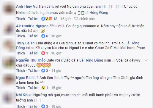 chi em ghen ty khi hong dang cong khai the hien tinh cam tren facebook voi vo - 5