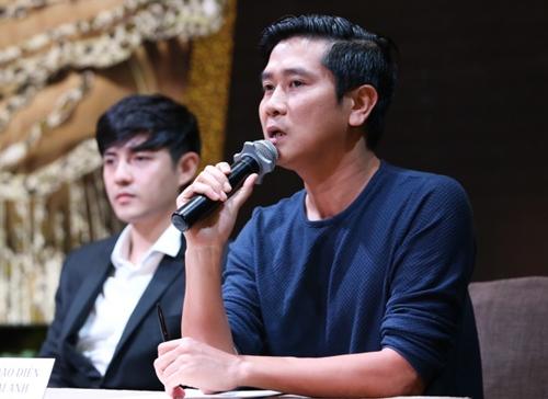 dong nhi lam liveshow dau tien sau 8 nam vao showbiz - 6