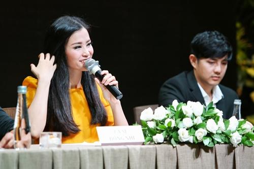 dong nhi lam liveshow dau tien sau 8 nam vao showbiz - 7