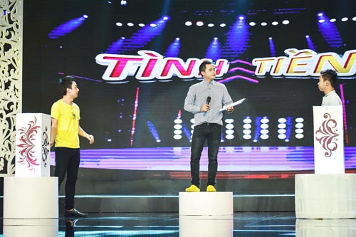 """dai nghia, viet huong """"dan mat"""" thi sinh lang hai mo hoi vi thieu nghiem tuc - 1"""