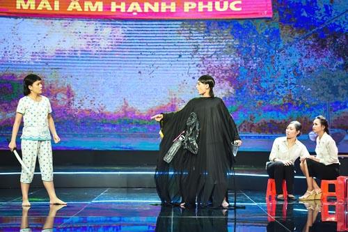"""dai nghia, viet huong """"dan mat"""" thi sinh lang hai mo hoi vi thieu nghiem tuc - 12"""