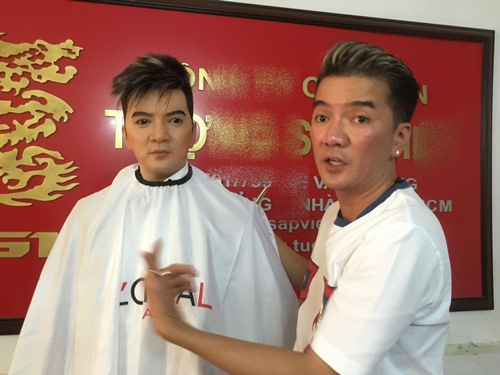 """can mat """"nguoi anh em song sinh"""" giong y xi duc dam vinh hung - 10"""
