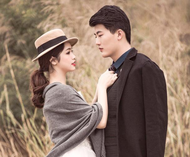 10 dieu chong ban can nhung tuyet doi khong bao gio noi - 2