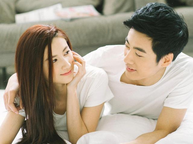 10 dieu chong ban can nhung tuyet doi khong bao gio noi - 4