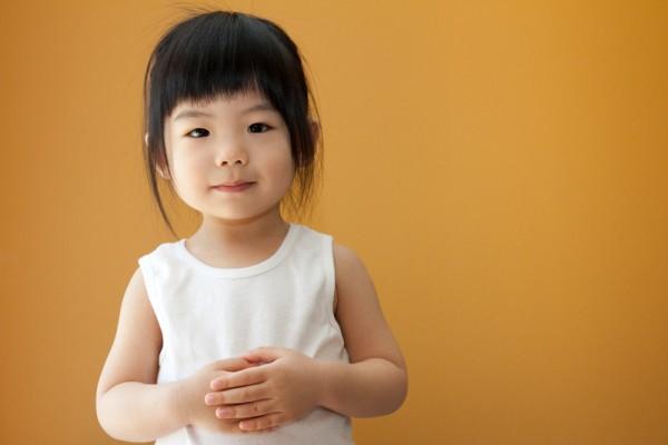 Chuyên gia việt tại anh mách cách kéo dài chiều cao cho trẻ
