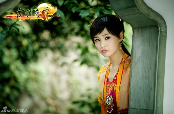 "trinh sang: tu ""nang co"" thuan khiet den tieu hoa dan nhieu tai tieng - 3"