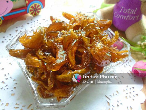 chay nuoc mieng voi o mai coc trong veo, deo thom - 8