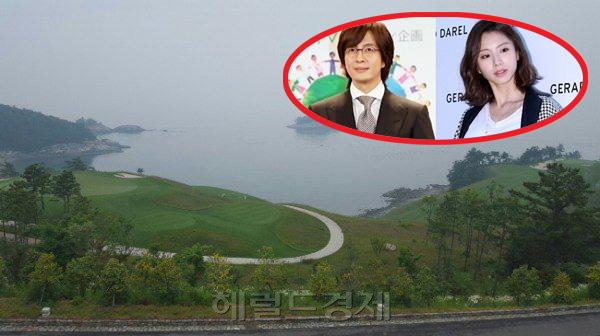 ba xa cua bae yong joon bung bau 6 thang cung nhu khong - 4