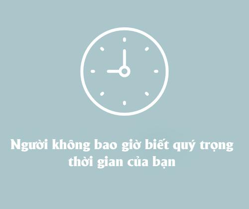 8 kieu nguoi du co muon ban cung kho ma than thiet duoc... - 1