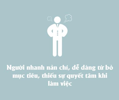 8 kieu nguoi du co muon ban cung kho ma than thiet duoc... - 4