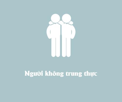 8 kieu nguoi du co muon ban cung kho ma than thiet duoc... - 5