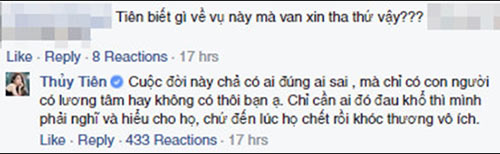 sao viet nguoi thuong cam, ke manh me benh vuc truong ho phuong nga - 5