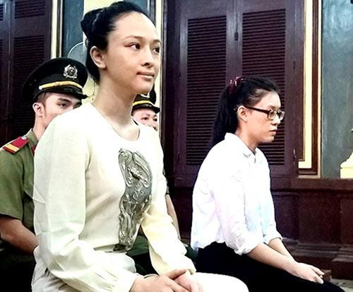 sao viet nguoi thuong cam, ke manh me benh vuc truong ho phuong nga - 1