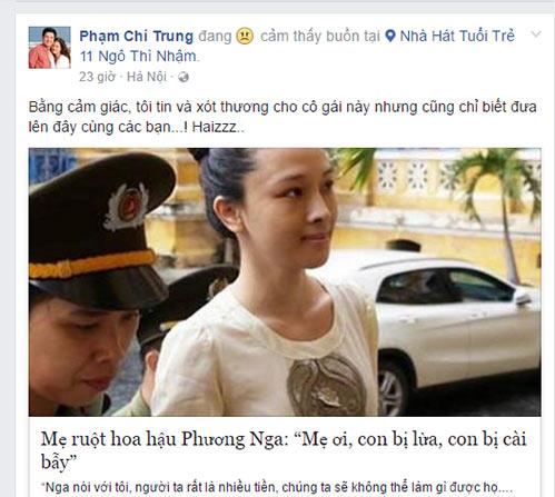 sao viet nguoi thuong cam, ke manh me benh vuc truong ho phuong nga - 8