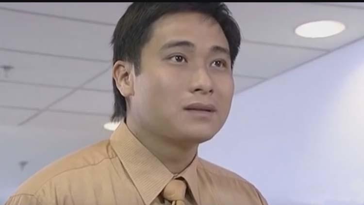 """nhin lai dan sao phim """"lap trinh trai tim"""" sau 9 nam phat song - 1"""