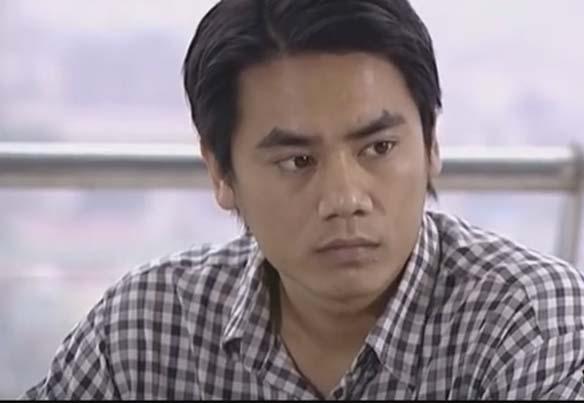 """nhin lai dan sao phim """"lap trinh trai tim"""" sau 9 nam phat song - 13"""