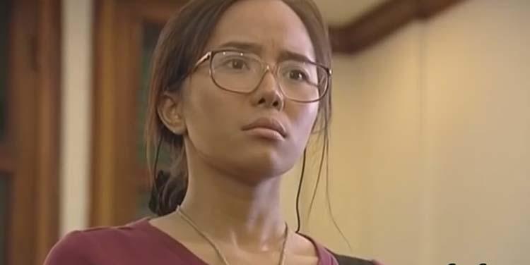 """nhin lai dan sao phim """"lap trinh trai tim"""" sau 9 nam phat song - 4"""