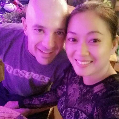 "single-mom quang ninh chu dong ""hoi cuoi"" trai tay moi gap 10 ngay va cai ket ngot lim - 3"