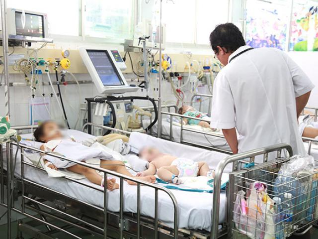 Báo động trẻ mắc viêm não Nhật Bản tăng vọt cả nước, bác sĩ khuyên cha mẹ cần làm ngay điều này