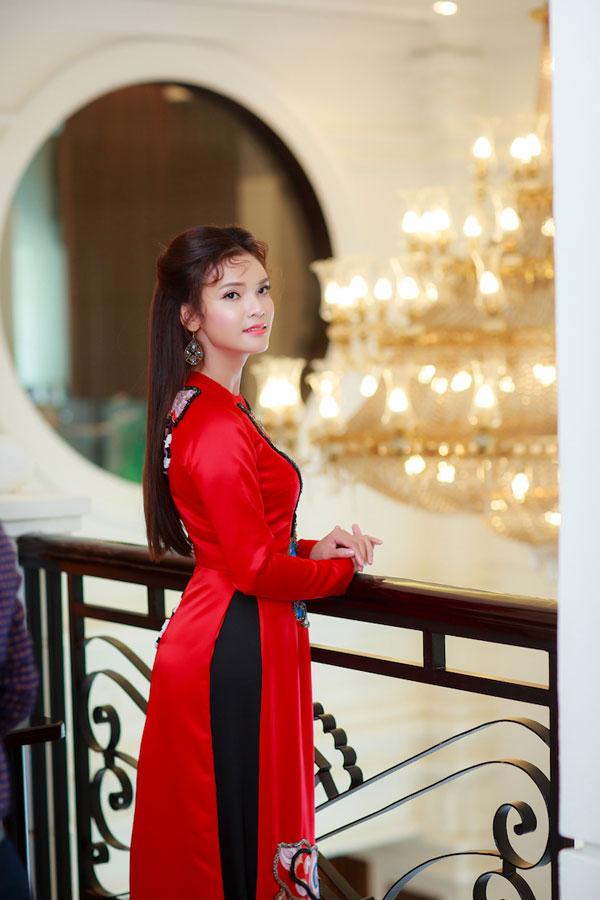 "pham phuong thao: ""36 tuoi chua co hanh phuc la chong"