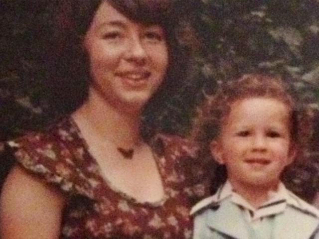Mẹ ép con trai đông lạnh tinh trùng từ khi còn thiếu niên, 22 năm sau điều kỳ diệu đã xảy ra