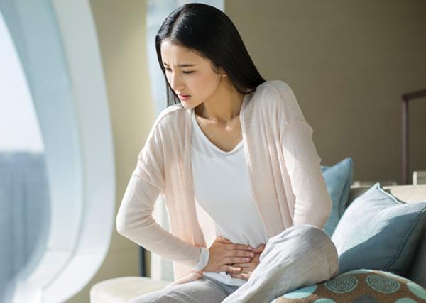 Tắc kinh nguyệt ở phụ nữ trẻ tuổi - Nguyên nhân và cách điều trị - 1