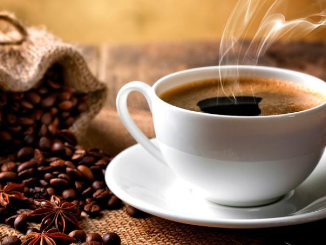 [Video] Mẹo phân biệt cafe sạch - cafe bẩn thử 100 lần đều chuẩn