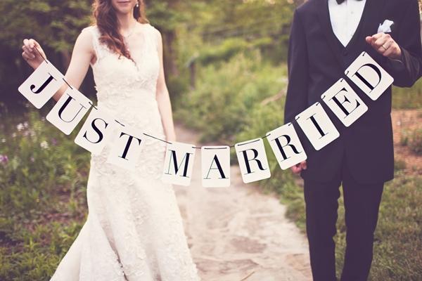 Tư vấn kết hôn trong nước