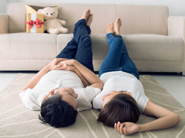 Những cách ngừa thai sau quan hệ phổ biến nhất