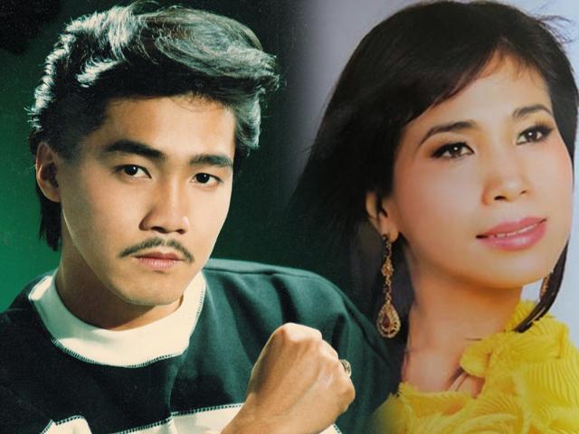 Anh em Lý Hùng - Lý Hương: Người gần 50 tuổi vẫn độc thân, người sẵn sàng ở giá