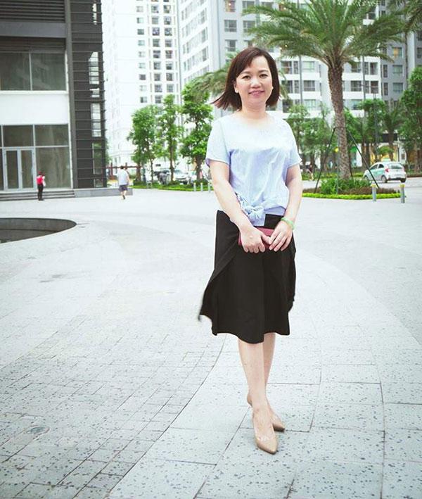 "me 8x duoc dan mang the gioi phong ""thanh tia thach 3d viet"" vi mon an dep choang vang - 10"