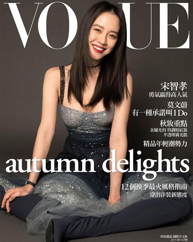 Đi du lịch cùng chồng, bà bầu Kim Tae Hee kín đáo lộ ảnh amp;#34;sống ảoamp;#34; tại Ý - 4