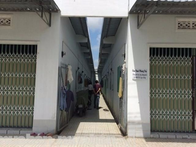 Một vụ mất nhà khó tin nhưng có thật ở Sài Gòn