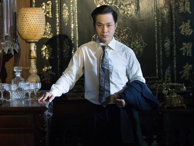 """Chưa hả giận phát ngôn của Tùng Dương, Quách Tuấn Du lại """"dằn mặt"""" bằng phim ca nhạc 2 tỷ"""