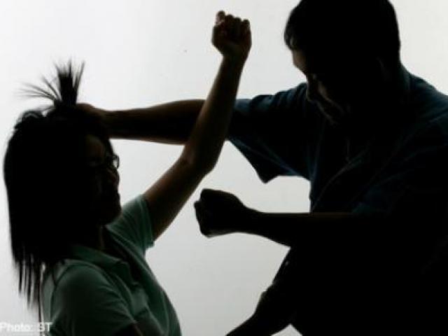 Chuyện chưa từng kể: Tâm sự của người chồng đánh vợ nhiều lần khiến chị em giật mình