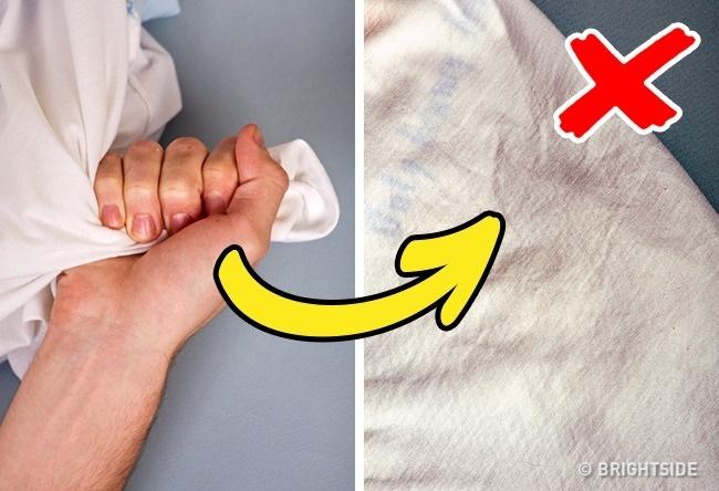 10 cách chọn quần áo trước khi mua hàng để đảm bảo chất lượng - Narsis