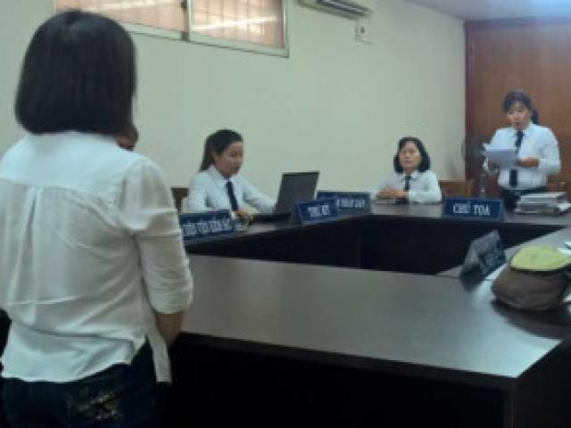 Uẩn khúc nghi án mẹ giết con gái 3 tuổi để phi tang bằng chứng ngoại tình