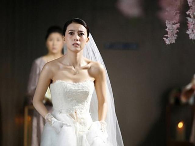Lá đơn viết ngay trong đêm tân hôn và nỗi đau xé lòng của nàng dâu mới