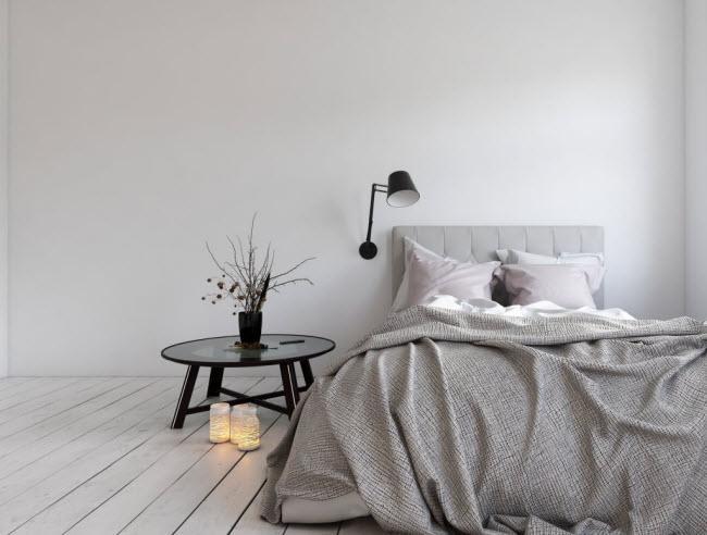 Kết quả hình ảnh cho mẹo giúp phòng ngủ luôn thơm mát