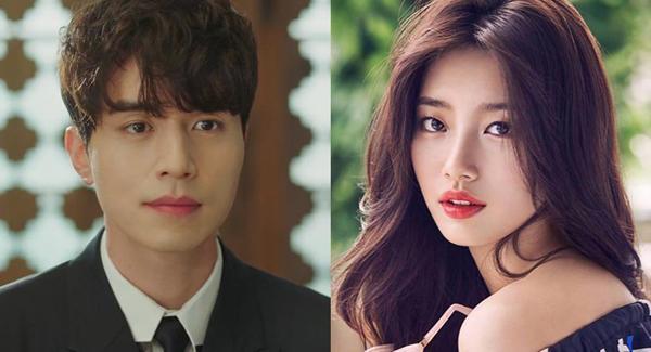 Bae Suzy chia tay bạn trai, dân mạng bức xúc: Đừng đi theo vết xe đổ của  Song Hye Kyo