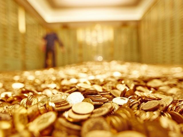 Giá vàng hôm nay 2/7: Chơi với vàng như đùa với lửa